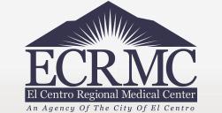ECRMC